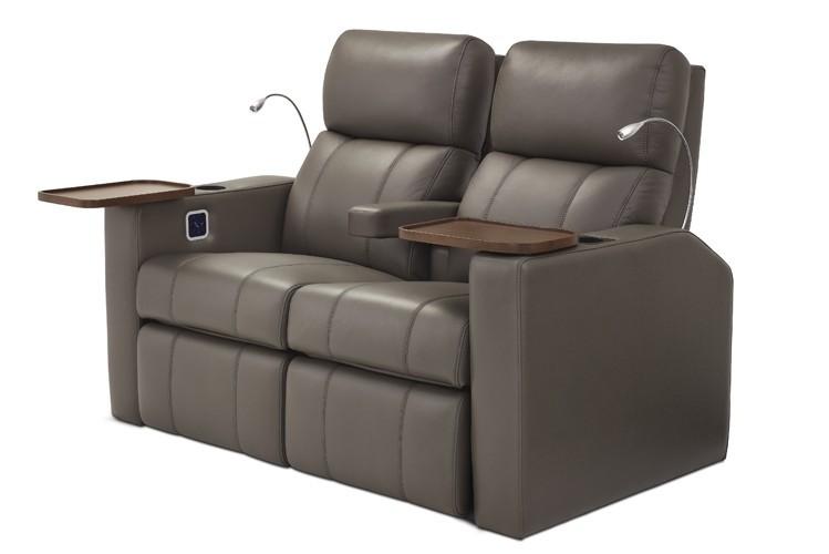 Ferco-Seats-Premium-VeronaSwivel-TableDark-Brown-217-03