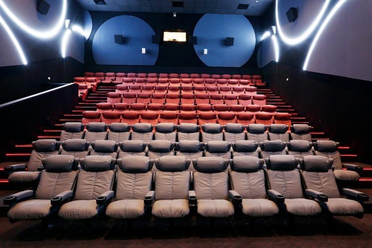 AE--Cinema-City-Sharjah-Cinema2889b42c-2c5e-4d3c-81ae-f5d63d910d95