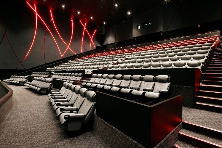 AE--Cinema-City-Sharjah-Cinema5d6d276c-eec9-4b04-8d6a-11c5c2a53b22