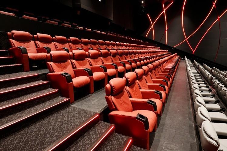 AE--Cinema-City-Sharjah-Cinemaf82cc191-3890-43d2-831e-a54a281aacad