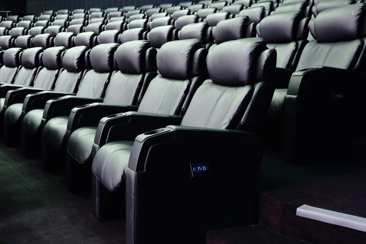 AE-Reel-Cinema-Opus-2