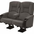 Кресло для VIP залов кинотеатров Premium Milano