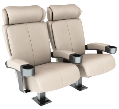 Кресло для кинотеатров