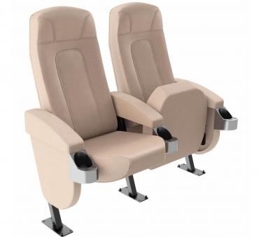 Кресло для кинотеатров Paragon 528