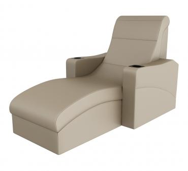 Кресло для VIP залов кинотеатров EVA