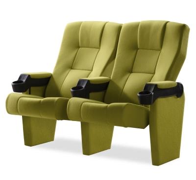 Кресло для VIP залов кинотеатров Paragon Glide