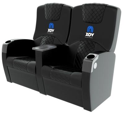 Кресло для VIP залов кинотеатров PREMIUM LUCCA