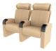 Кресло для VIP залов кинотеатров Premium Opus