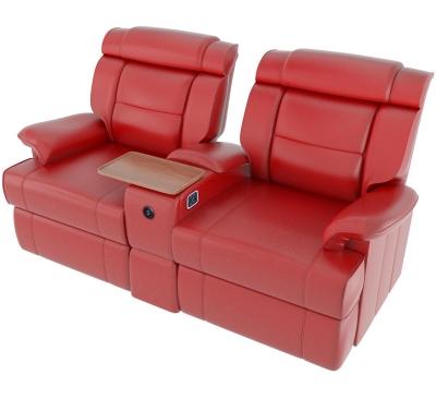 Кресло для VIP залов кинотеатров Premium Turino