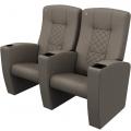 Кресло для VIP залов Enzo