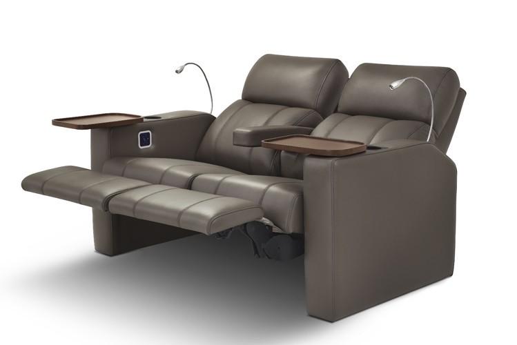 Ferco-Seats-Premium-VeronaSwivel-TableDark-Brown-199-04