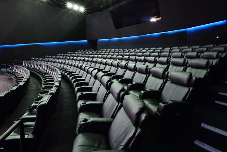 AE-Reel-Cinema-Opus