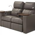 Кресло для VIP залов кинотеатров Premium Verona