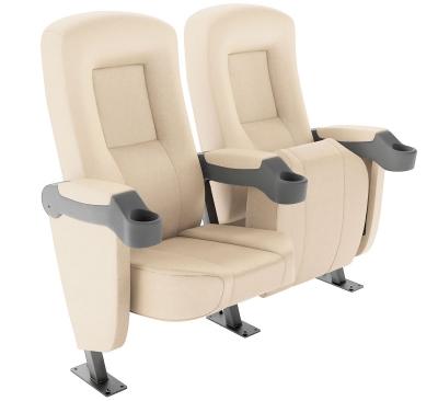 кресла для кинотеатров купить