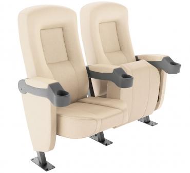 Кресло кинотеатров Paragon 770