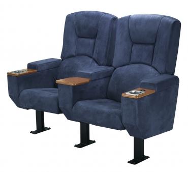 Кресло для VIP залов кинотеатров Premium Max